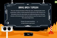 Tompson-02